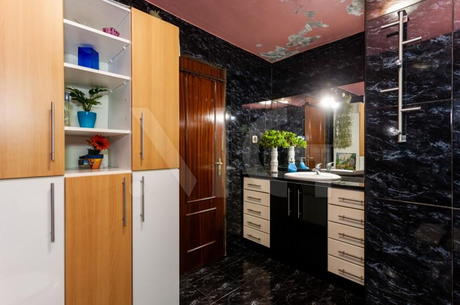 Casa de banho (Imagem 3)
