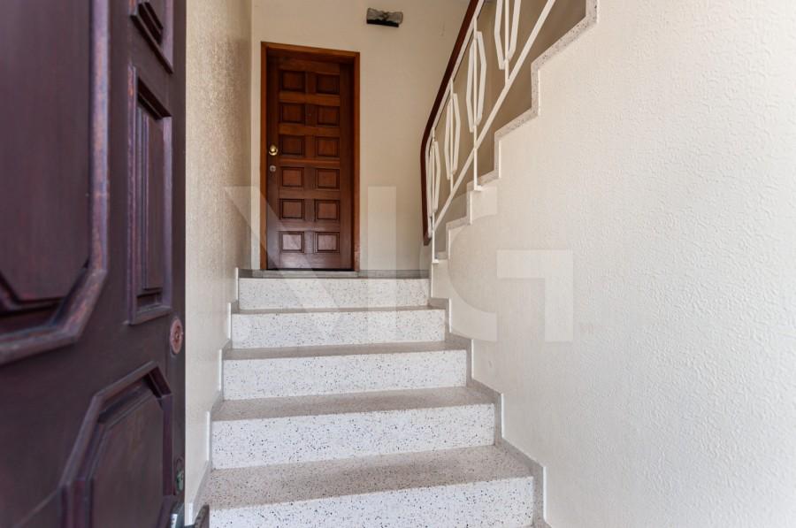 Entrada (Imagem 1)