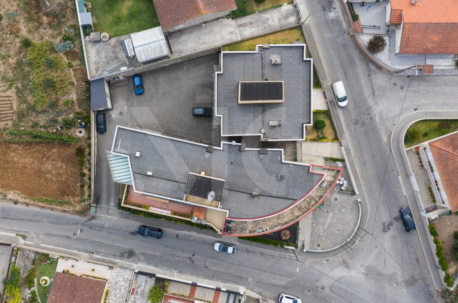 Área envolvente (Imagem 5)