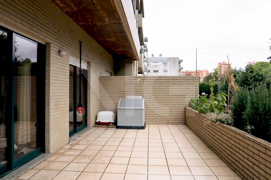 Terraço (Imagem 3)